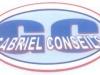 gabriel_conseil_logo