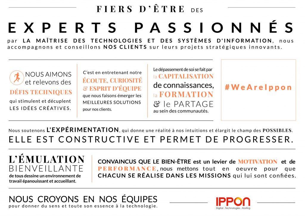 super popular dde76 3f6dc Ippon Paris Siège Social 43, avenue de la Grande Armée Paris, 75116. France  Téléphone   +33 (0)1 46 12 48 48. Mail   gfournel ippon.fr