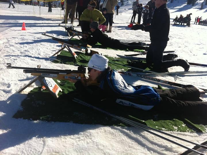 thomas au biathlon (2)