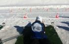 thomas au biathlon